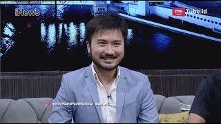 Video Tak Hanya Mobil Mewah, Rudy Salim Juga Miliki 10 Jenis Bisnis Lain Part 3B - HPS 30/05 MP3, 3GP, MP4, WEBM, AVI, FLV April 2019