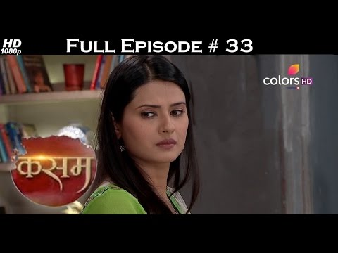 Kasam--20th-April-2016--कसम--Full-Episode