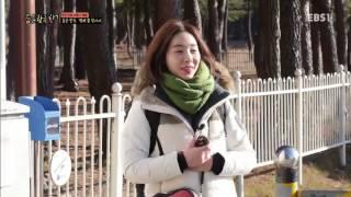 #142 숨은 한국 찾기 - 여행의 끝과 시작, 평해_#001