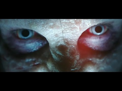 Obejrzałem straszny horror z 2016 roku, WoW / Friend Request (2016)