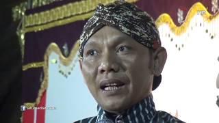 Video LIVE Satumedia Pagelaran Wayang LAKON Wahyu Tritunggal - Ki Seno Nugroho MP3, 3GP, MP4, WEBM, AVI, FLV November 2018