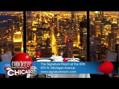 Things to do in Chicago | 4/3/2012 | Concierge Picks | Chicago Travel