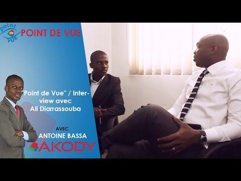 <a href='http://www.akody.com/cote-divoire/news/point-de-vue-interview-avec-ali-diarrassouba-303305'>&quot;Point de Vue&quot; / Interview avec Ali Diarrassouba</a>