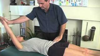 Video Kinesiology Institute Muscle Tests with John Maguire (https://KinesiologyInstitute.com) MP3, 3GP, MP4, WEBM, AVI, FLV Juli 2018