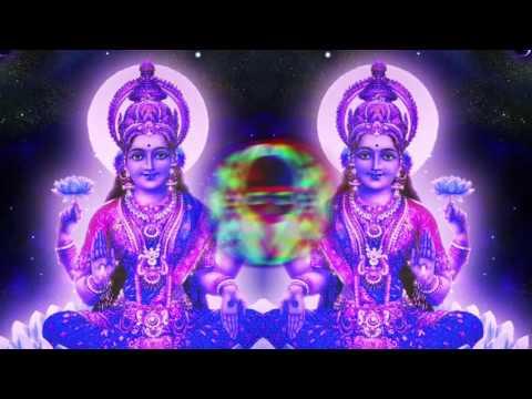 Biz & Crvck Jvck - Lakshmi (Gameface Remix)