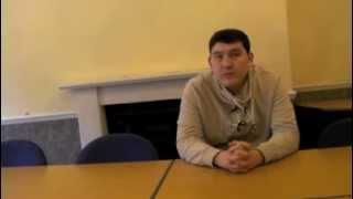 Campus Yurtdışı Dil Okulları - Regent Londra Dil Okulu