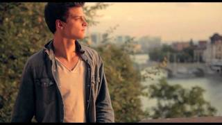 Fabe & Jules Kaluza - Unser Paradies [Official Music Video]