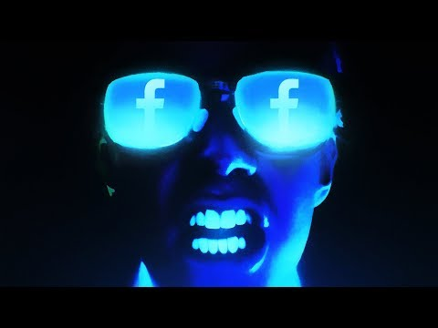 Video A Life Without Facebook download in MP3, 3GP, MP4, WEBM, AVI, FLV January 2017