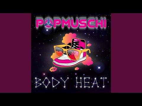 Body Heat (Purple Disco Machine Remix)