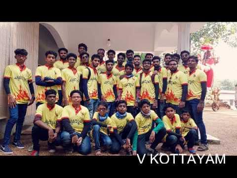 Video Chakravyuha  nasic  dhol    vkottayam download in MP3, 3GP, MP4, WEBM, AVI, FLV January 2017