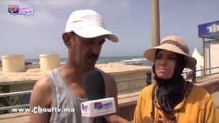 نسولو الناس : مغاربة يقترحون حلولا للحد  من السيبة بالمغرب