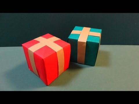 Box Tutorial - 024