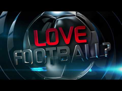 Football Nation VR Tournament 2018 PlayStation VR Trailer