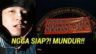 Video RASANYA NAIK GUNUNG SLAMET MALEM-MALEM!! LAKI?! PERNAH?! MP3, 3GP, MP4, WEBM, AVI, FLV April 2019