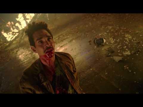 Ash vs Evil Dead S02E04 WEBRip x264 HUN SFY