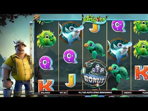 Игровые автоматы играть бесплатно и без регистрации золотая шахта