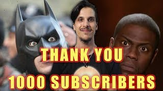 THANK YOU ALL! This moment, this video, this day wouldn't be possible without my beautiful & awesome Geekie Community!LIKE, SHARE & SUBSCRIBE ;) *CLICK THE BELL*Join The Geekie Community on Facebook: https://www.facebook.com/groups/1729174680726107/TWITTER: https://twitter.com/RenGeeknessFACEBOOK: https://www.facebook.com/GeeknessOverlord/INSTAGRAM: https://www.instagram.com/geeknessoverlordren/My Girlfriend's Channel: https://www.youtube.com/user/bupias/Vlog Channel: https://www.youtube.com/channel/UC37gadIPa4k6Yk922kljOgAEmail ME: ryankylovader@gmail.com