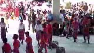 Bontoc Philippines  city photos : Lang-ay Festival 2007 Bontoc, Philippines