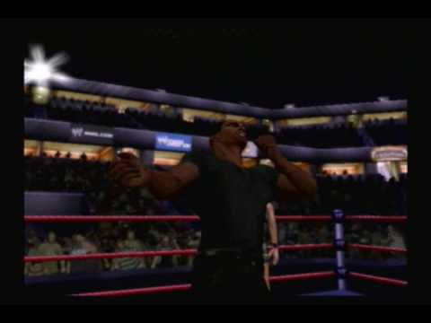 sheldon hawkes - CSI:NY's Dr. Hawkes battles with our new Intercontinental champion, Cold Case's Scotty Valens as the CSI:NY/Cold Case rivalry continues! What will this lead ...