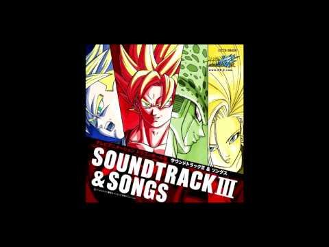 Kenji Yamamoto - Wings Of The Heart lyrics