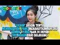 Download Lagu CAPTION SINDIRAN PEDAS BUAT TEMAN    2K18 Mp3 Free