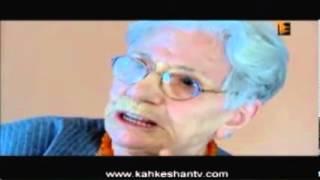 خاطرات يک زن ايرانی توده ای عبرت آوروغم انگيزاست ۱