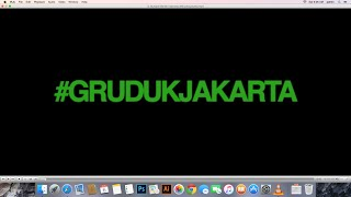 Video Sumpah Bonek Indonesia #GrudukJakarta MP3, 3GP, MP4, WEBM, AVI, FLV Oktober 2018