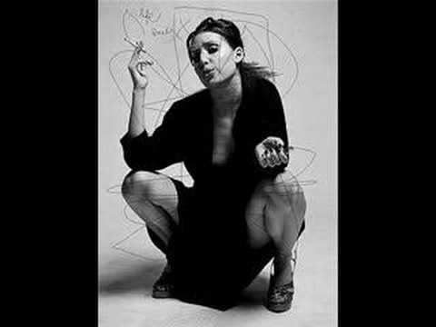 tonight - Amazing singer from Sweden. U can download this song for free from Lykke Li official site - www.lykkeli.com.