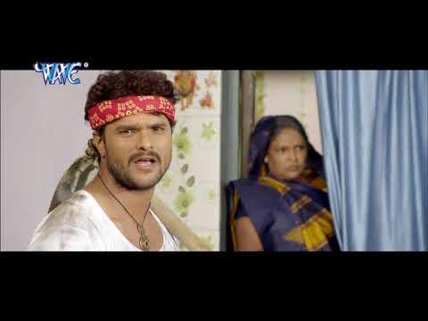 Haseena Maan Jayegi - हसीना मान जाएगी | Super Hit Bhojpuri Full Movie | Khesari Lal, Anjana Singh:  अगर आप Bhojpuri Video को पसंद करते हैं तो Plz चैनल को Subscribe करें- Subscribe Now:- http://goo.gl/ip2lbk---------------------------------------------------------------------------------Film Name – Haseena Maan JayegiStar cast – Khesari Lal Yadav, Anjana Singh, Etc.Singers – Khesari Lal Yadav, Indu Sonali, KalpanaMusic director – Ghunghuru JiSong lyrics – Pyare Lal Yadav, Azad Singh, Arvind TiwariFilm writer – Rameshwar MishraBanner –  W & W FilmsProducer – Ravi Nandan Kumar Director – Rameshwar MishraCompany/Label  – Wave Music Copyrights – Vee Gee Audio