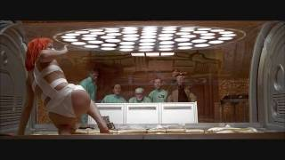 Download Video The Fifth Element Regeneration scene 1080p FULL HD MP3 3GP MP4