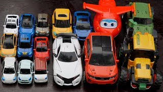 Video Tobot Robot Episode 2 - Transformers Combiner Car Adventure, Athlon, Super Wings Truck Mainan Toys MP3, 3GP, MP4, WEBM, AVI, FLV Juli 2018