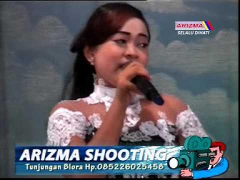 Download Video Tri Manggolo Nada- Nisa - Kelayung-Kelayung