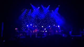 <b>Ryan Adams</b>  Black Hole Sun Cover  Chris Cornell Tribute Full