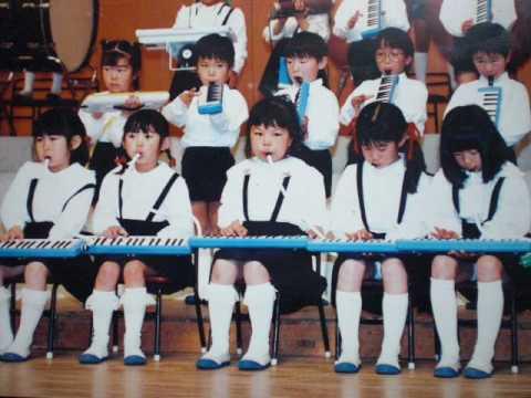 boku no omoide 1997.wmv