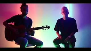 Download Lagu Sin ti estoy bien - Nanpa Básico Mp3