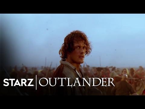 Outlander Season 3 Teaser 'Promise'