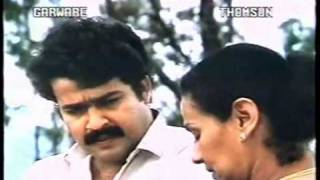 Video Dasharatham - 16 CLIMAX Mohanlal & Lohithadas Finest Malayalam Movie W/ Eng. Sub (1989) MP3, 3GP, MP4, WEBM, AVI, FLV Agustus 2018