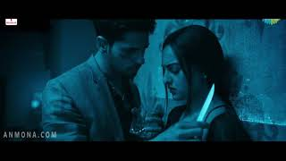 Nonton Ittefaq Se | Ittefaq Movie Video Song Film Subtitle Indonesia Streaming Movie Download