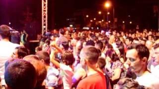 Kosovar Alija-Ne Jetojmë Te Ndarë-