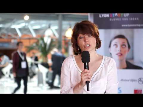 Réussir sa phase d'amorçage avec Anne-Céline Godest de Novacité
