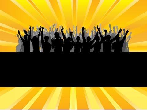 Unity is Strength (एकता में बल है) | Instant Inspiration 9 | Prernamurti Bharti Shriji