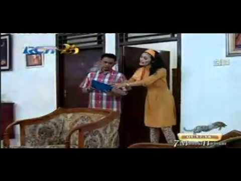 Tukang Bubur Naik Haji - NEW Episode 1427 - 1428 [Part 2] 8 Desember 2014