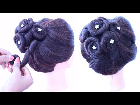 new amazing hair updo for wedding  cute hairstyles  easy hairstyles  updo hairstyles  easy updos