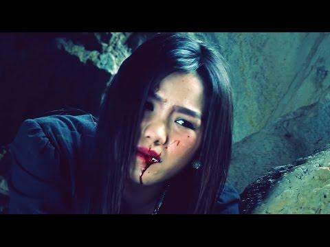 Teev Ntshav Hlub  Hmong New Movie 2017-2018 (видео)