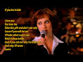 love will show you everything- jennifer love hewitt / if only - original sound track.
