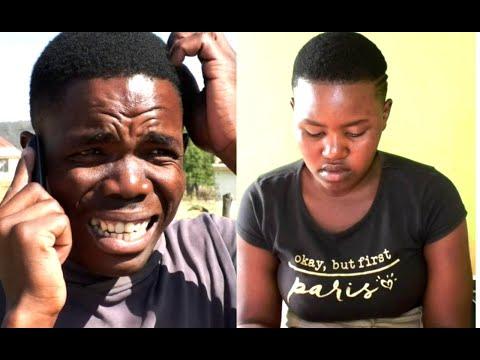 Your boyfriend is broke || Focus Girl Focus (Eps 18)