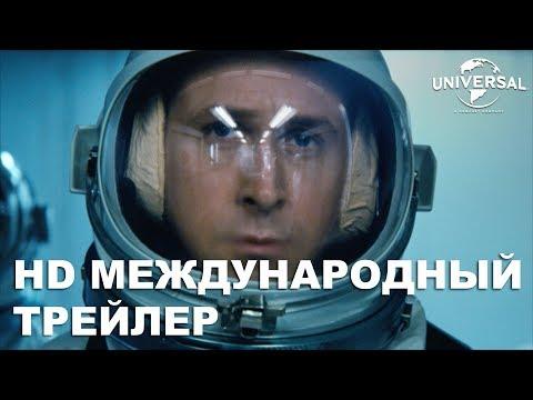 Р.Г. Армстронг