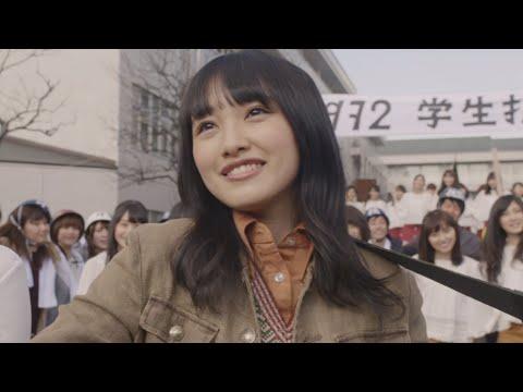 『翼はいらない』 PV ( #AKB48 #AKBTeamK )