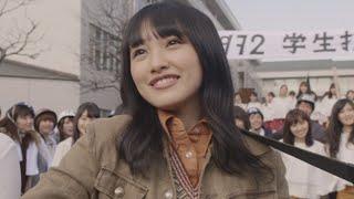 【MV】翼はいらない Short ver./ AKB48[公式]