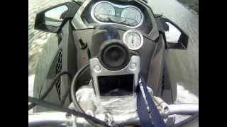 9. 2012  Rxp-x  RR   9000 RPM